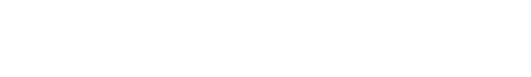 Archtech Logo